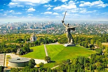 8 октября 2020 - Волгоград «Актуальные вопросы женского здоровья» онлайн