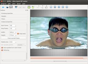 QGifer - video-based GIF creator_006.png