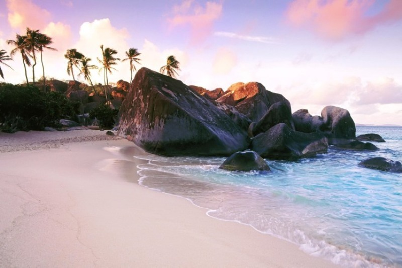 Are Deep bay virgin gorda apologise