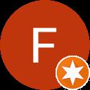 Farouk Flores