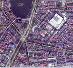 Mua bán nhà  Ba Đình, số 1A1 khu chia lô cạnh BV Phụ sản, đường Đê La Thành, Chính chủ, Giá Thỏa thuận, Chị Trang, ĐT 0987761177