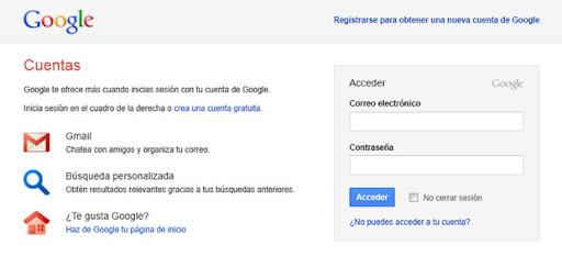 Google-nuevo-disenio-registro