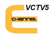 Kênh E- Channel