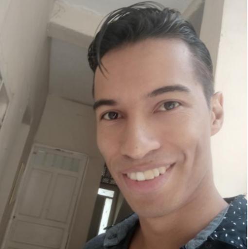Christian Camilo Salazar picture