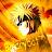 Ninad Sheth avatar image
