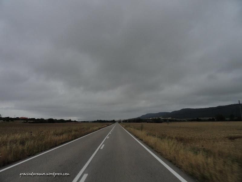 passeando - Passeando pelo norte de Espanha - A Crónica - Página 2 DSC04664