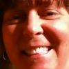 Lori Choate