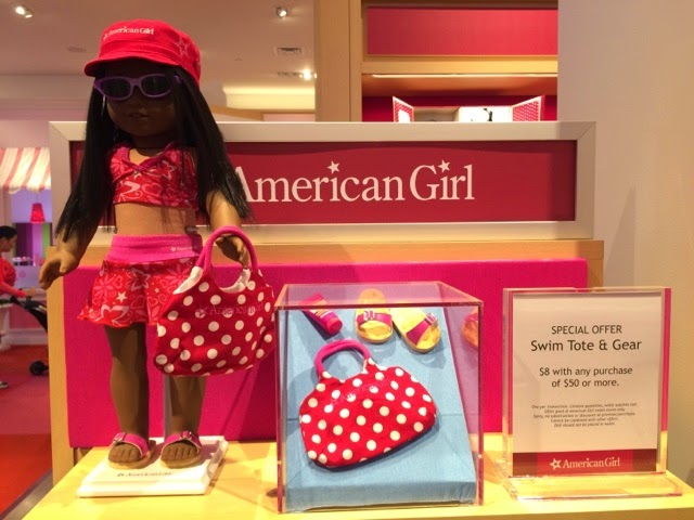 Free Online Games, Stories, and. - Play at American Girl