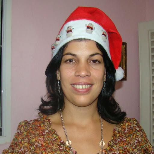 Lourdes Montalvo