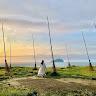 Yu-wen