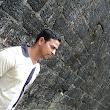 Sanjeet S