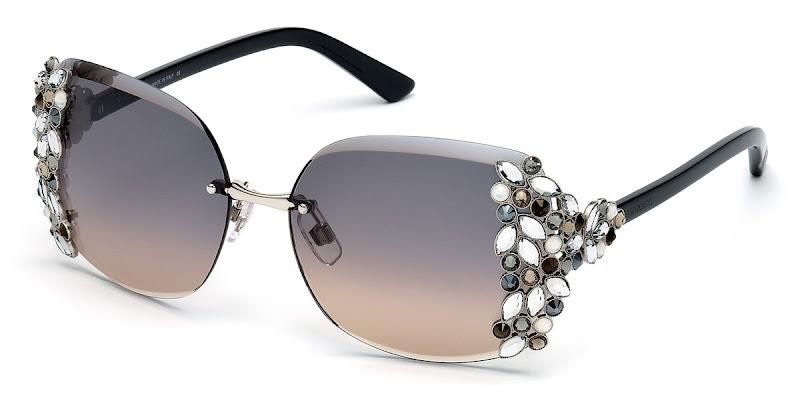 Swarovski-Eyewear-Couture-Edition