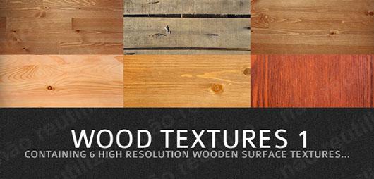 pacote de texturas superfície madeira download