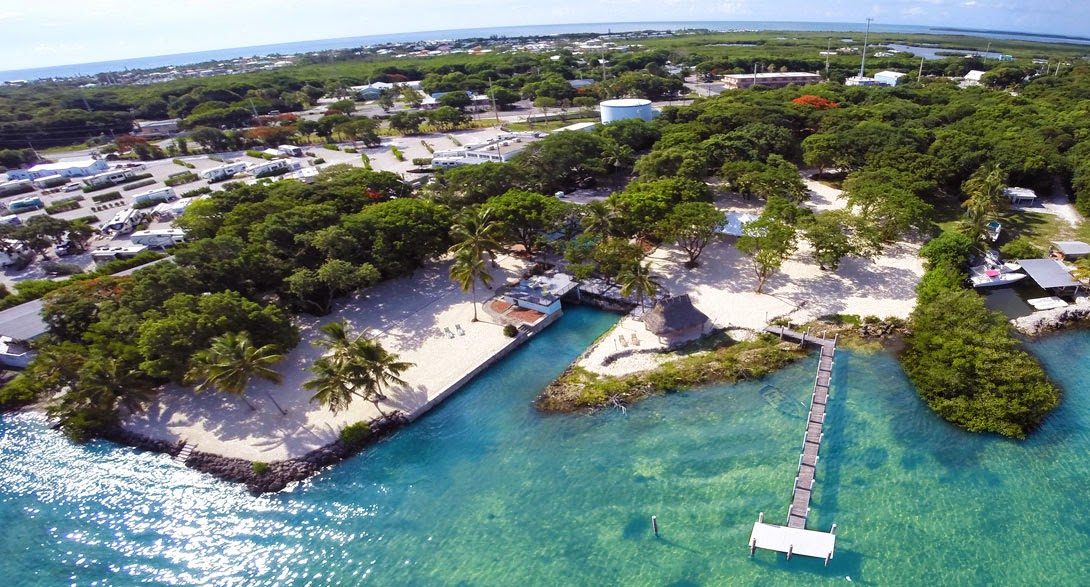 Affordable Florida Beach Locations
