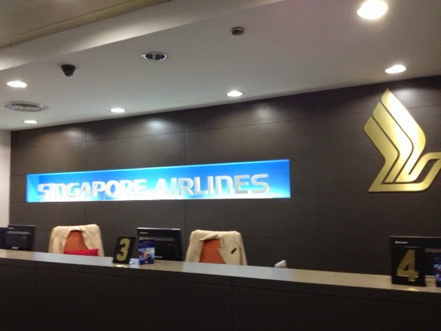 Singapore airlines flight review manila to london a380 philippine flight network - Singapore airlines office ...