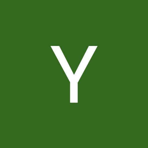 Yiming