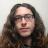 yoely sandel avatar image