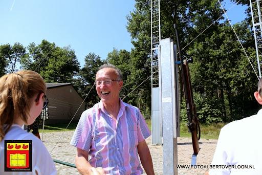 koningsschieten Sint Theobaldusgilde Overloon 07-07-2013 (50).JPG