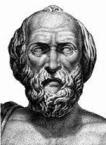 Κλεόβουλος ο Λίνδιος, 7 σοφοί της αρχαιότητας, βιογραφικό, Cleovoulos from Lindos, 7 sages of antiquity, curriculum.