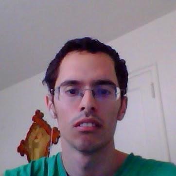 Kevin Ocasio