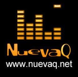 Musica De Nuevaq Net