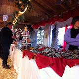 Weihnachtsmarkt Martell 2011