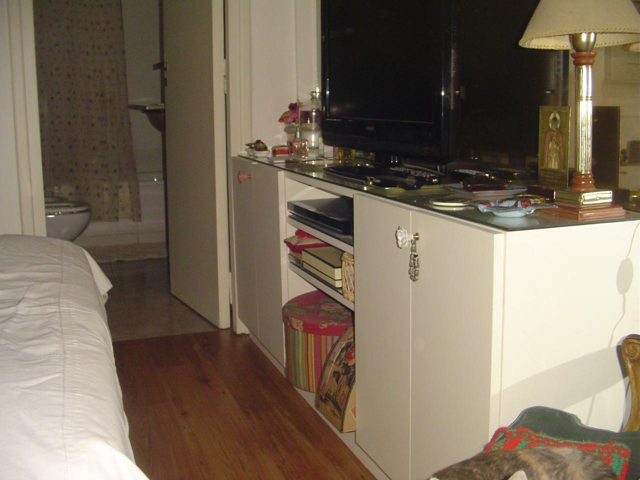 Tapa carpintero escritorios y muebles de guardado - Muebles tapa tapa ...