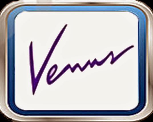 VER CANAL VENUS ONLINE EN VIVO Y ONLINE GRATIS