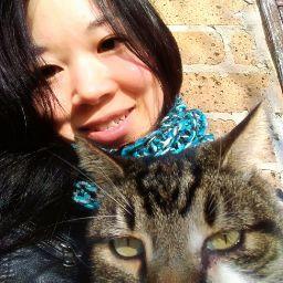 Yoko Sato