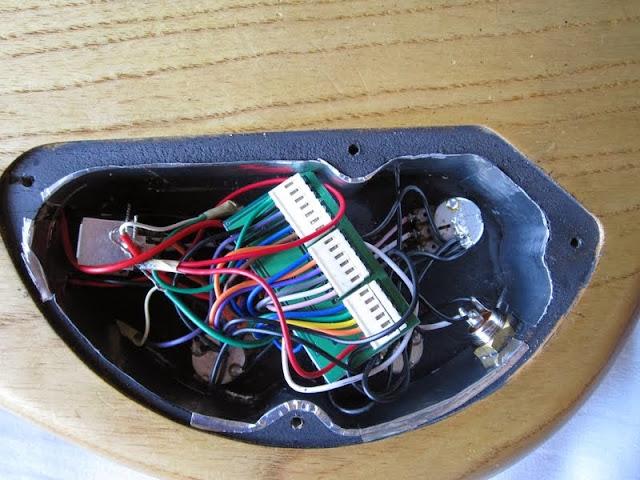 Bartolini Mk Wiring Diagram Ibanez on ibanez hsh wiring, ibanez s470 mahogany oil, ibanez axstar, ibanez rg450dx, ibanez sz320, ibanez gax, ibanez 8 string, ibanez roadcore, ibanez v7 and v8 wiring, ibanez explorer, ibanez 7 string, ibanez model identification, ibanez jbm100, ibanez color codes, ibanez pickup wiring, ibanez gsr200, ibanez grg120bdx, ibanez s5570q, ibanez 9-string, ibanez rg421,