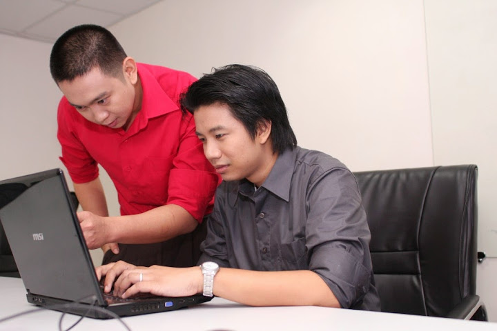 outsource-your-technical-support-in-the-philippines