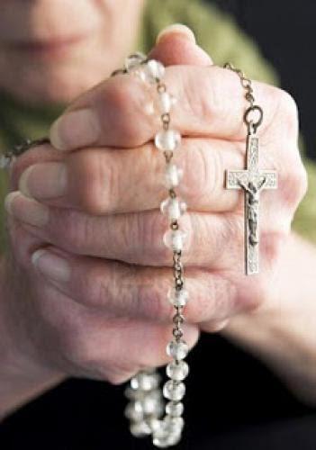Iranian Christianity Grows