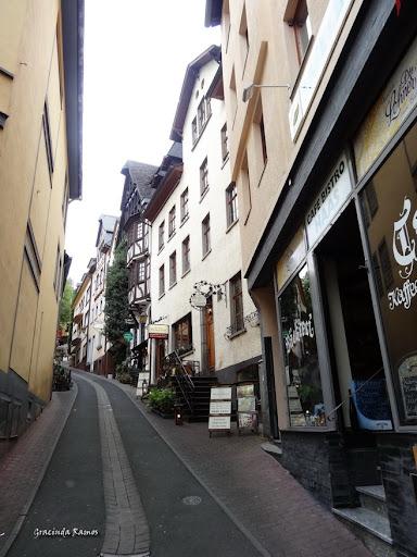 passeando - Passeando pela Suíça - 2012 - Página 21 DSC08507