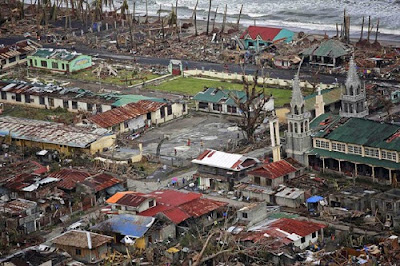 hotel-danang-tacloban-city-phillippines