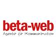 betawebTV