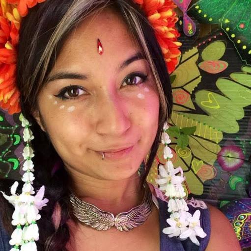 Theresa Diaz Lopez Photo 8