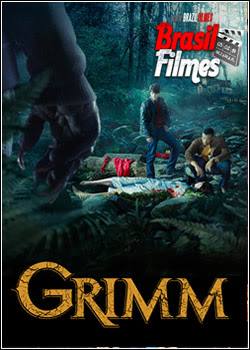 Download Grimm S01E09 HDTV AVI RMVB Legendado