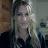 monika hardy's profile photo