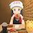 Dark Aichi avatar image