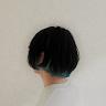 Yuma Taesu