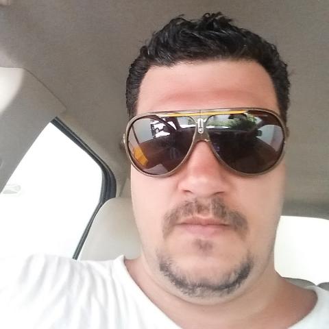 Eduardo Nardi Capez