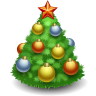 Mooie Zinnen en Leuke Teksten over Kerst en Kerstmis
