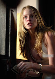 Rachel Nichols 《Movie: P2》