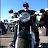 Dillon L avatar image