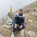 Kumar Harsh