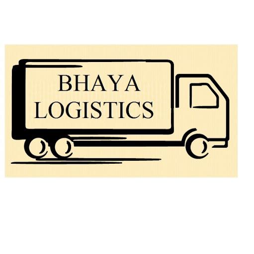 Bhaya Logistics