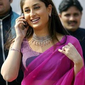 Narender Kaur Photo 20