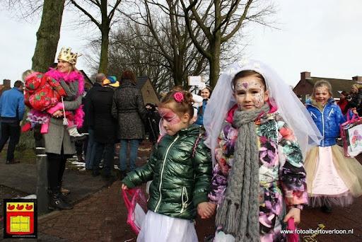 carnavalsfeest op school 08-02-2013 (24).JPG