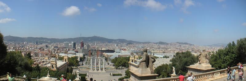 Barcelona%252520150811%2525200107PS.JPG