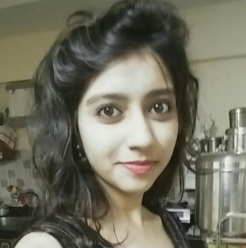 Pooja Mandalia Photo 6